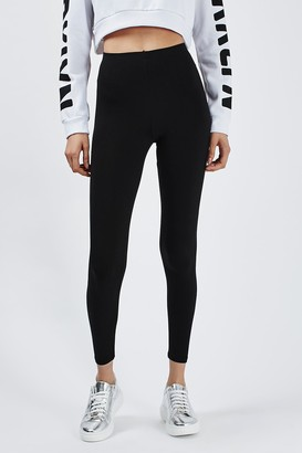 Topshop New Ankle Length Leggings