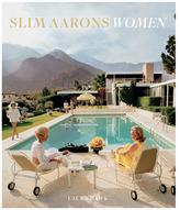 Abrams Slim Aarons: Women