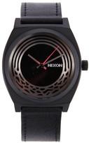 Nixon Star Wars - Kylo Ren Time Teller 37mm