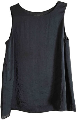 The Row Blue Top for Women