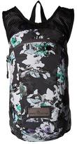 adidas by Stella McCartney Backpack Backpack Bags