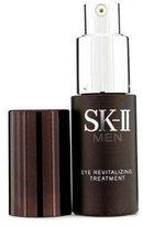 SK-II SK II Eye Revitalizing Treatment