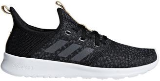 adidas Cloudfoam Pure F34677 Sneaker