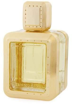 Stefano Ricci Aureum Fragrance for Men, 4.2 oz./ 125 mL