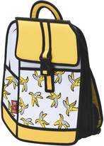 JUMPFROMPAPER® Backpacks & Fanny packs - Item 45346908