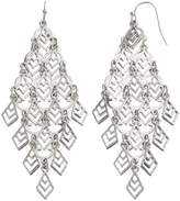 JLO by Jennifer Lopez Kite Earrings