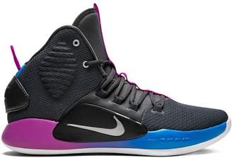 Nike Hyperdunk X sneakers