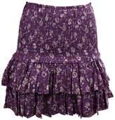 Etoile Isabel Marant Naomi Skirt