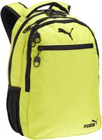 Puma Kids Backpack