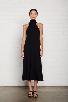 Rachel Pally Luxe Rib Alondra Dress