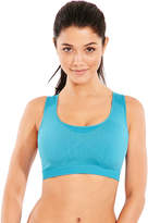 Falke Madison Low Support Bra Top