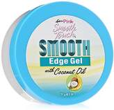 Luster's Smooth Touch Edge Gel with Coconut Oil