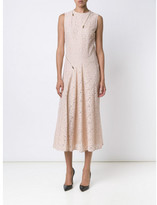 Stella McCartney lace dress