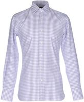 Tom Ford Shirts - Item 38677206