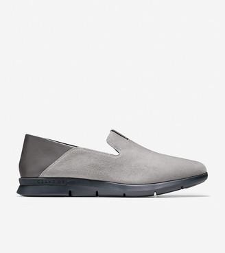 Cole Haan Grand Horizon Slip-On Loafer