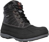 Skechers Men's Robards Slip Resistant Boot