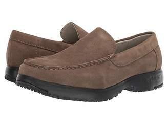 Baffin Kauai (Rust) Men's Shoes