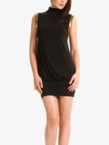 Tamie Banded Dress