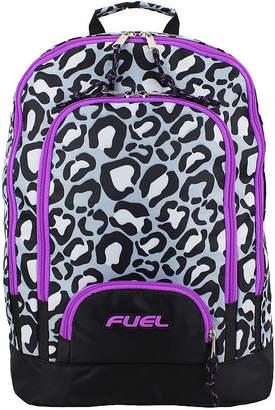 Fuel Triple Decker Backpack