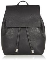Mini chain backpack