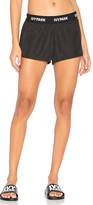 Ivy Park Run Short