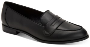 Charter Club Viviian Loafers, Created for Macy's Women's Shoes