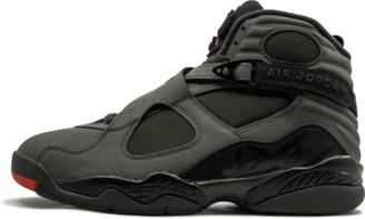 Jordan Air 8 Retro 'Take Flight' Shoes - Size 10.5