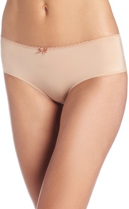 Cleo by Panache Women's Neve Brief