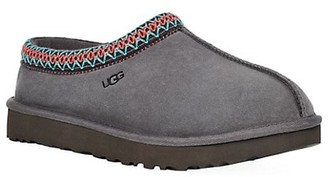 UGG Tasman UGGPure Suede Slippers