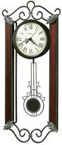 Howard Miller Carmen Wall Clock