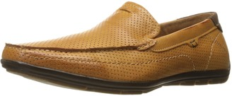 Steve Madden Men's M-nickz Slip-On Loafer