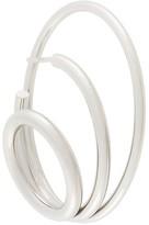 Charlotte Chesnais Ricoche large earring