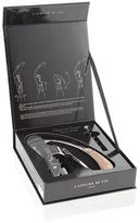 L'Atelier du Vin Oeno Box Solid Wood