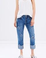 Mng Estrella Jeans