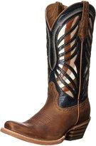 Ariat Women's Gentry Western Boot