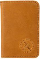 Billabong Men's Wilderness Wallet 8151884