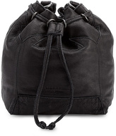 Liebeskind Berlin Kandi Bucket Bag