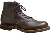 "Red Wing Shoes Men's Beckman 6"" Round Toe Boot"