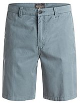 Quiksilver Waterman Men's Down Under Walk Short
