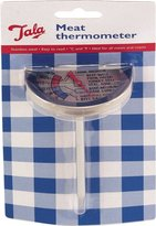 Tala Stainless Steel Meat Thermometer