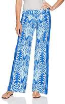 Lilly Pulitzer Women's Bal Harbour Palazzo Pant