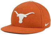 Nike Texas Longhorns True Hardwood Seasonal Cap
