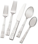 Mikasa 20-Piece Channing Flatware Set