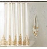 John Robshaw 'Nadir' Shower Curtain