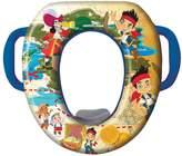Disney Disney's Jake and the Neverland Pirates Soft Potty Seat