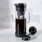 Crate & Barrel Primula Cold Brew Coffee System