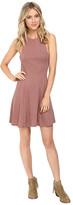 Billabong Dream On Dress