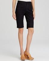 NYDJ Christie Bermuda Shorts