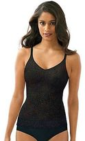 Bali Lace 'N Smooth Camisole Top style 8L12
