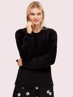 Kate Spade Crewneck Sweater